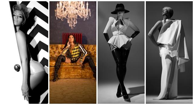 PicMonkey Collage - FF Bey