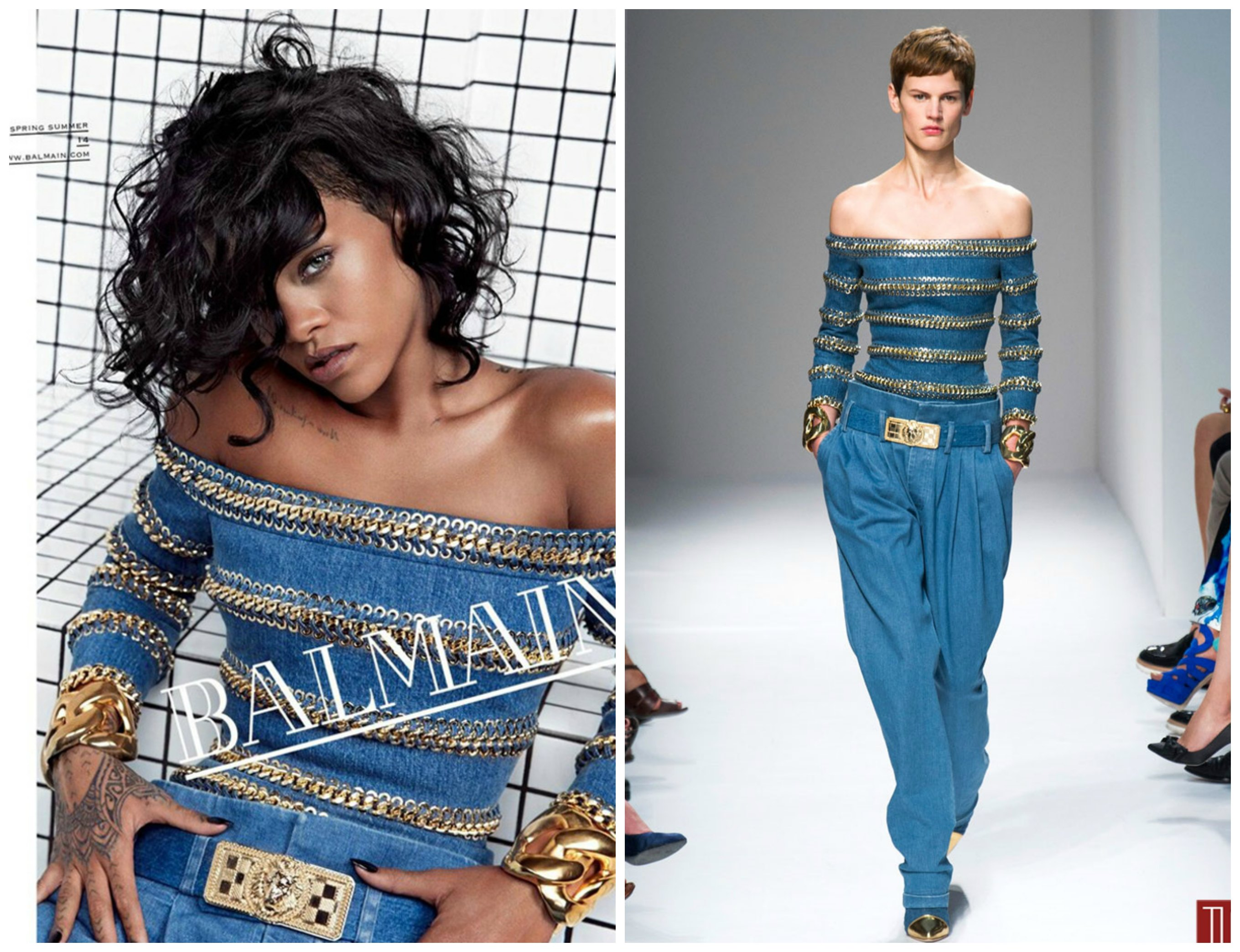 galleries related rihanna collage tumblr rihanna collage 2013 rihanna ...