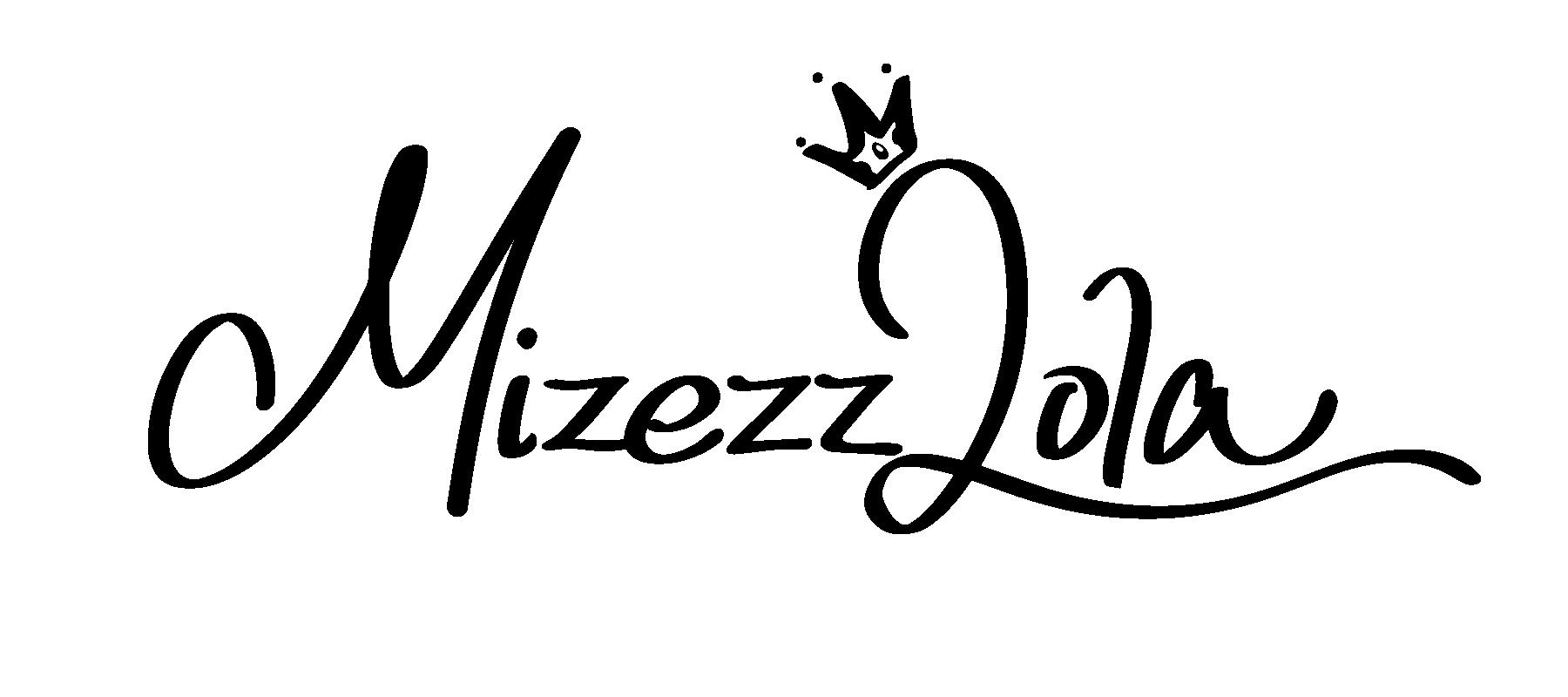 Mizzez Lola